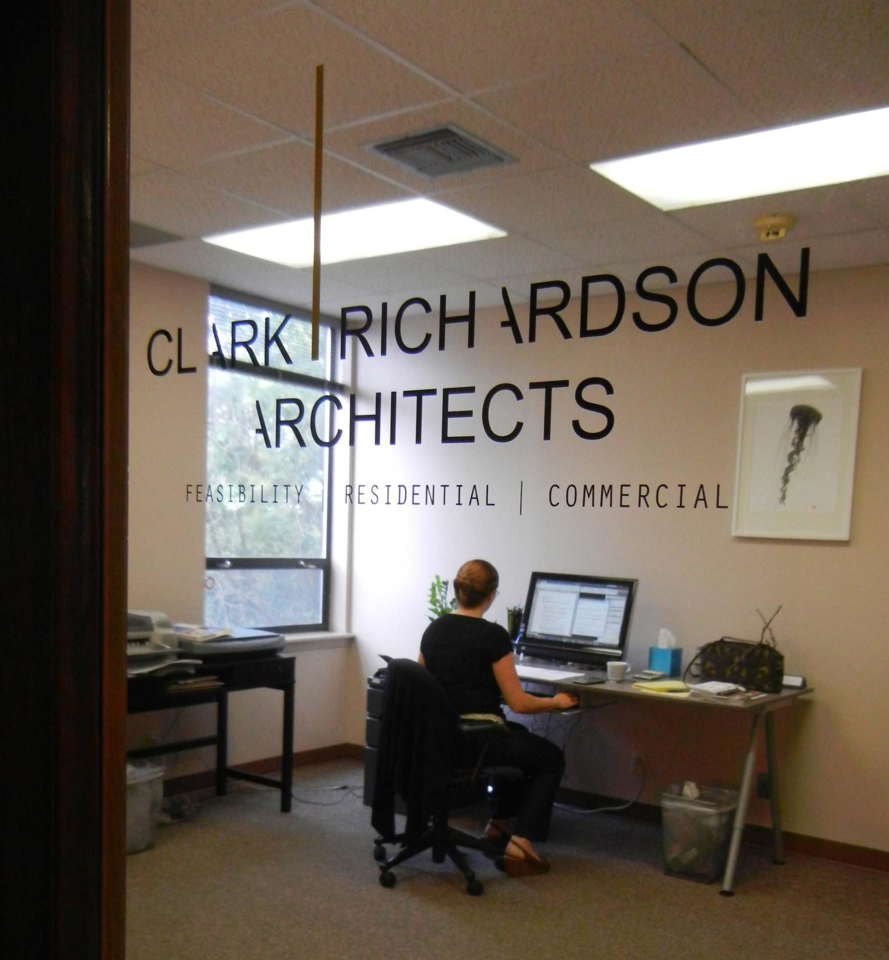 100 Richardson Architect Chicago U0027s Greatest