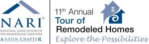 NARI 2013 Homes Tour